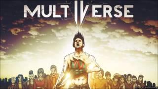 Multiverse - Heroes Inside