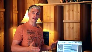Managing Song Transitions In Mastering