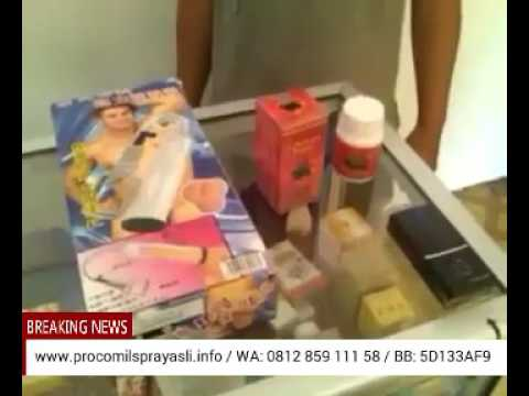 Wanita membeli patogen di Ufa