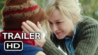 Shut In Official Trailer #1 (2016) Naomi Watts, Charlie Heaton Thriller Movie HD