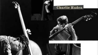 Charlie Haden Quartet West - Deep Song