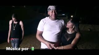 Yompialo - N-Fasis (Video)