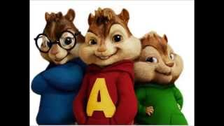 Cro - Traum (Chipmunks version)