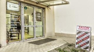 #563 Малый бизнес в Польше. Салон красоты. Реальный опыт. Часть 2 .
