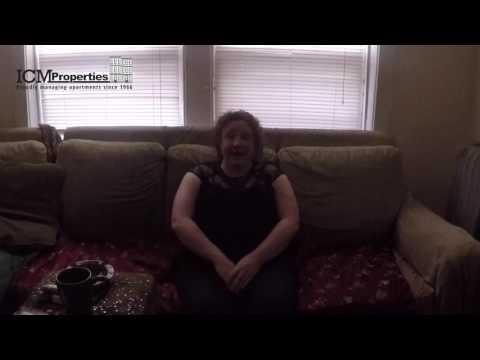 Janet Testimonial