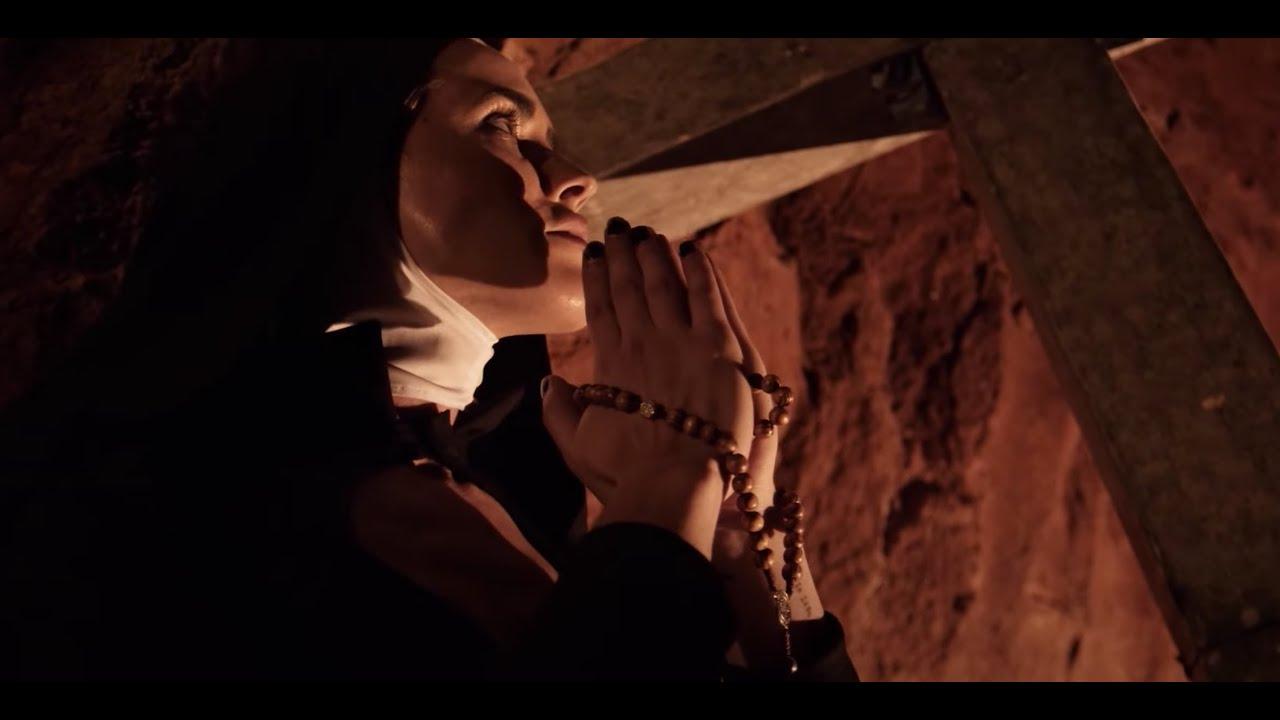 MOONSPELL - Common prayers