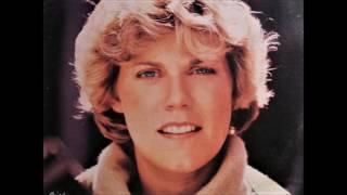 Anne Murray - Who's Leaving Who [Remix Edit]