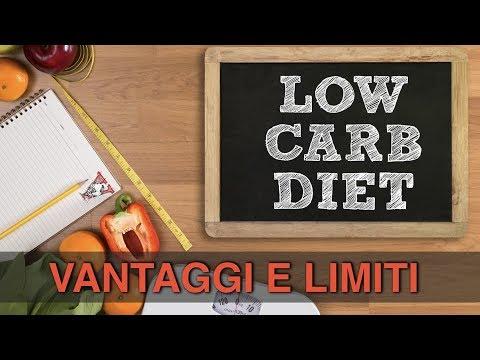 Dieta severa 7 kg in 7 zile