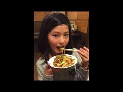 日本一可愛い小学生(小4)をご覧くださいwwwwww