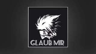 BEKO   Glaub Mir (Freetrack)