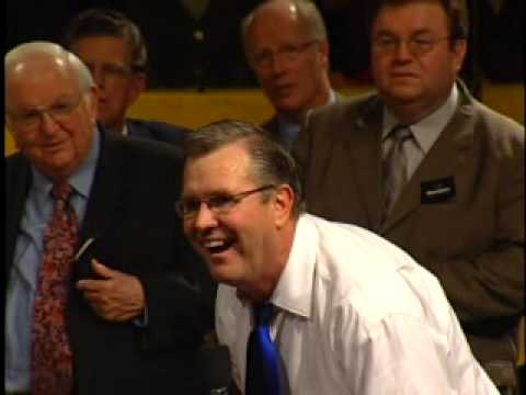 "Apostolic Preaching-Wayne Huntley- ""Israel has no Sons"""