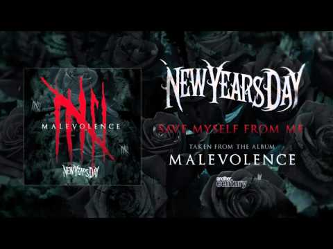 Archives New Years Day Lyrics Of Popular Songs