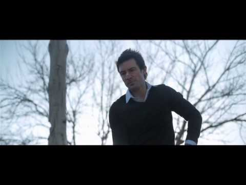 Upstream Color Upstream Color (Meet the Artists)