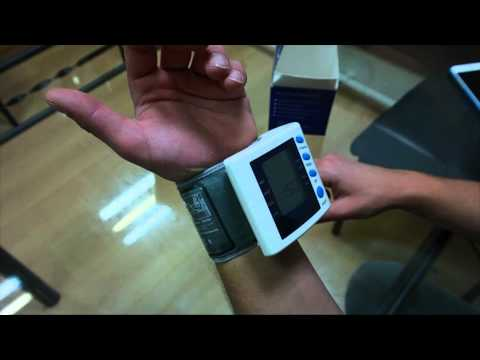 Hogyan kell rendelni magnézia a hipertóniás krízis