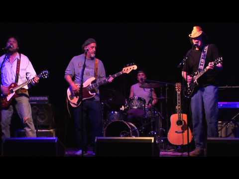 "NEIL YOUNG THE TRIBUTE 'ROCKIN IN THE FREE WORLD""  WITH LARRY GREEN.mov"