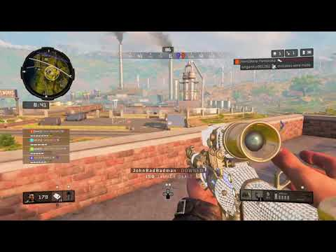 blackout-quad-taking-out-a-team-of-4