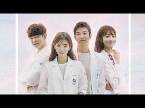 mp4 Doctors Korean Drama Background Music, download Doctors Korean Drama Background Music video klip Doctors Korean Drama Background Music