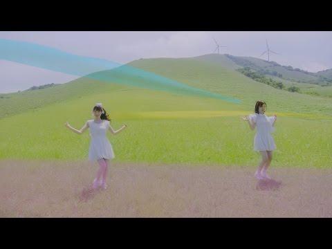『Ring Ring Rainbow!!』 PV (ゆいかおり #yuikaori )