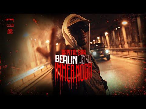 Berlin lebt immer noch