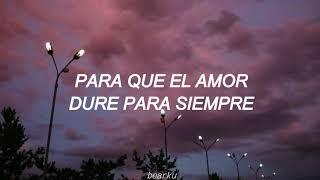 Crush - I fall in love too easily (cover) Sub español