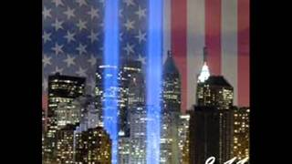 9/11 Heaven (Candlelight Mix) by DJ Sammy (I miss you daddy 9/11 10 years later song