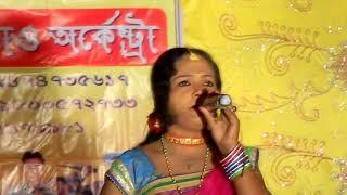 Anjali Hembram II Santali Superhit Singer II New Santali Song