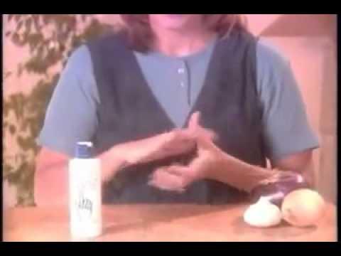 Clinica detoxifiere metale grele