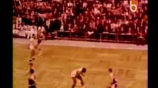 Boston Celtics - Game 7, 1962 NBA Finals