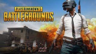 PLAYERUNKNOWNS BATTLEGROUNDS | PUBG Xbox One 5