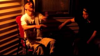 Cadmar Rose - They Say (Official Video) {Mac Miller She Said Remix}