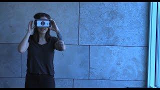 Virtuella laboratorier - ett nytt sätt att undervisa