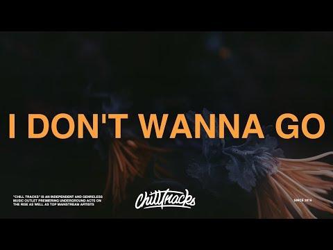 Alan Walker – I Don't Wanna Go (Lyrics) ft. Julie Bergen