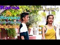 (Karna Su Sayang) - Bikin baper - Near feat. Dian Sorowea -video klip+ lirik