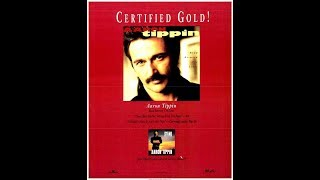 Aaron Tippin - There Ain't Nothin' Wrong with the Radio (Instrumental)