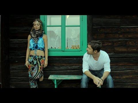 Just - JuSt & Lenka Jombíková - Vlci