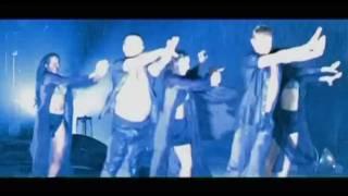 Sash - Megamix [2008] HD 720p