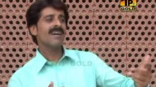 Mithi Eid Wal Ai Abdul Salam Sagar Soheri Shai Utey Akhe Sariyan De Hondi Ae Album 3