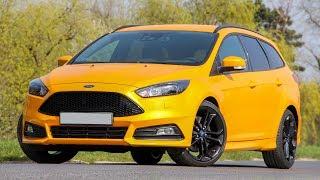 Ford Focus - АВТОХЛАМ за 500.000р! ЖЕНЩИНА - НЕРВНЫЙ ПЕРЕКУП!