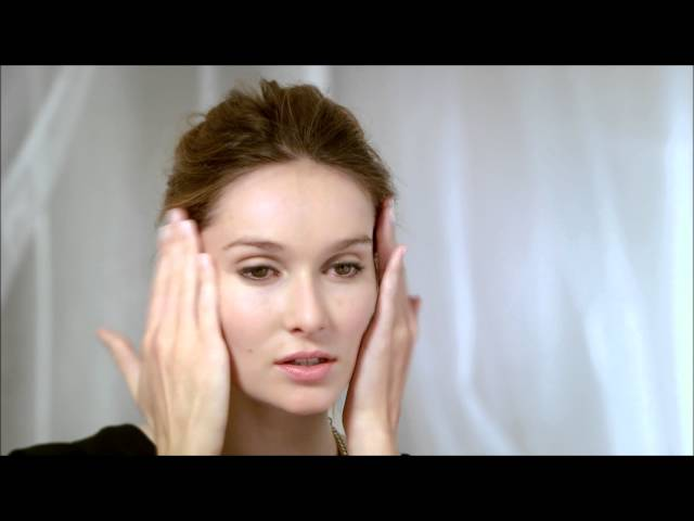 Видео LANCOME Advanced Genifique