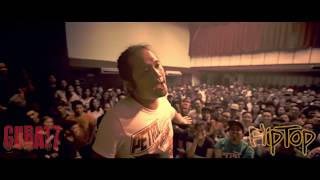 FlipTop - GI vs Munchito (Bisaya Battle with Subtitles)