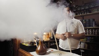 How To Make Perfect Smoking Hookah? 1 Easy Tip!