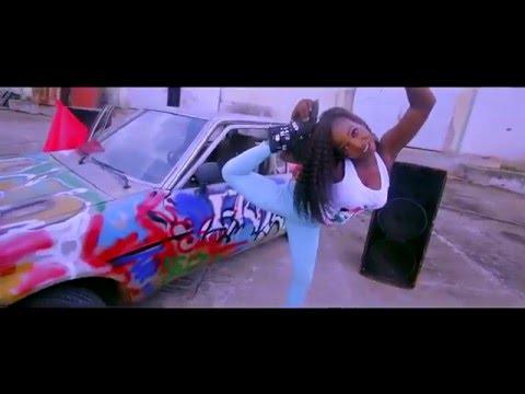 Ijaya – Agolo (Official Video)