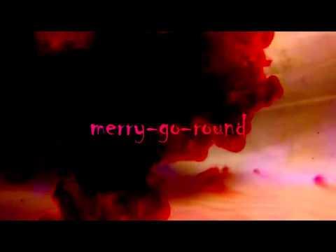 [flashing images] [vocaloid] merry-go-round (1001.110 original) - fukase