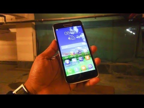 Vibe X S960 16GB