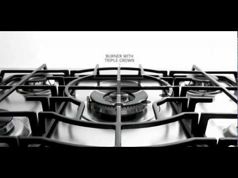 Product Experience Oversize Hob English