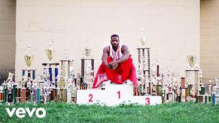 Jay Rock - Win (Official Audio)