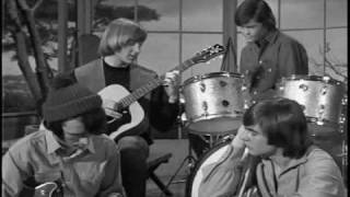 ShadesofGray-Monkees