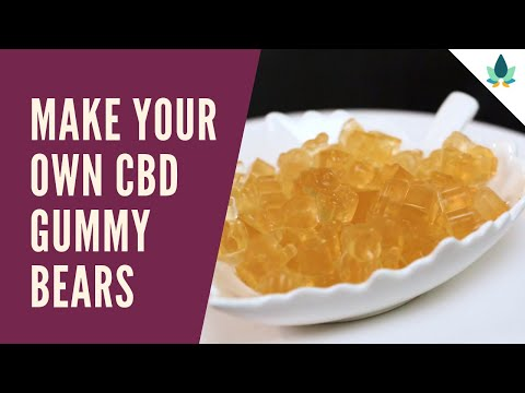 Download Real Gummy Candy Recipe Video 3GP Mp4 FLV HD Mp3 Download