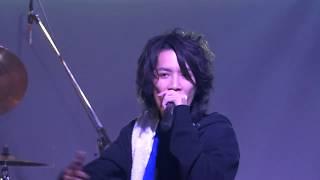 うた祭魂音泉/ゆけむり魂温泉II-2017.11.18-博麗神社うた祭2017東方ライブ