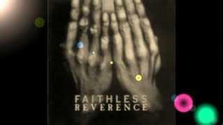 Faithless-Baseball Cap